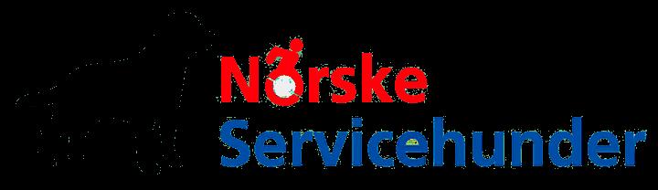 Norske Servicehunder