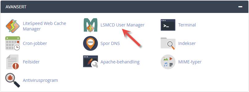 LiteSpeed Memcached i WordPress