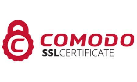SSL er nå tilgjengelig på alle våre webhotell!