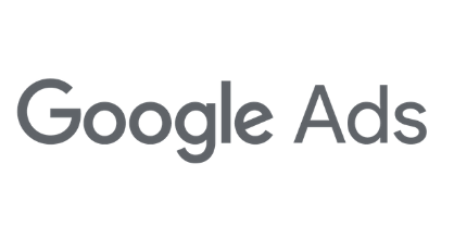 All clients can now get a Google Ads coupon