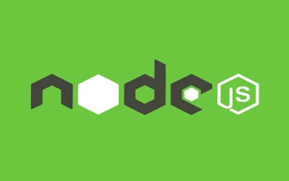 Har du savnet at vi tilbyr Node.js på våre webhotell?