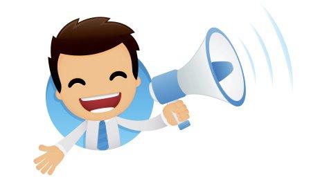 .shop og nye populære domener