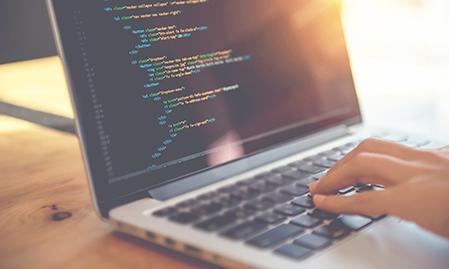 SSH tilgang er nå inkludert for Pro Medium og Pro Premium webhotell
