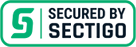 EssentialSSL DV site seal