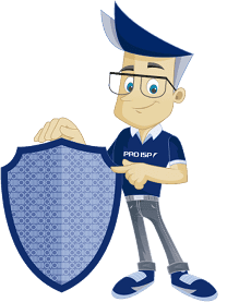 Invest in Security for your Website
